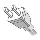 plug-type-a-d13aa097a6123ec931f4484198fe