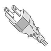 plug-type-b-d63034543b06c5da8ff77191faa5