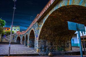 bridge-of-all-saints-3638943_1920.jpg