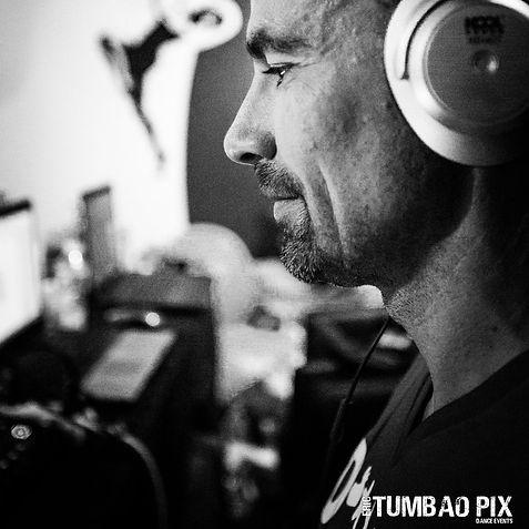 DJ Thomas.jpg