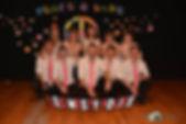Westy Folies 6.jpg