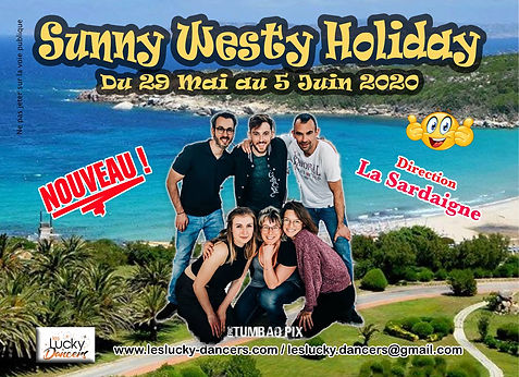 Flyer Sunny Westy Holiday.jpg