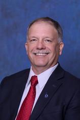 Sheriff Kieran Donahue