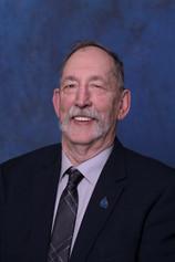 Sheriff Dave Resser