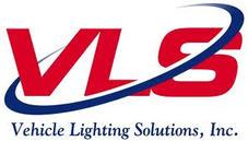 Vehicle Lighting Solutions