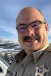 Sheriff J. Adam Mabey