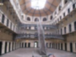 jail-831270_1280.jpg