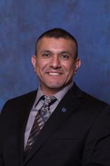 Sheriff Joe Rodriguez