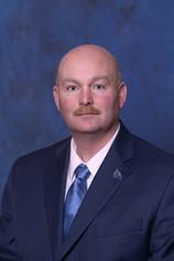 Sheriff Mike Gunderson