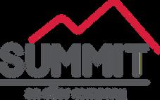 Summit Food Service