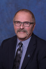 Sheriff Tom Carter