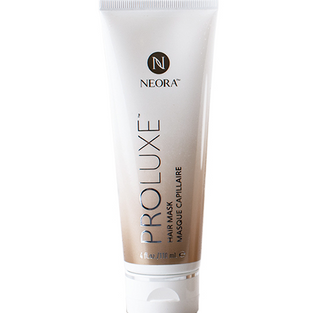 ProLuxe™ Hair Mask