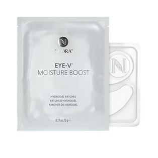 Eye-V® Moisture Boost Hydrogel Patches