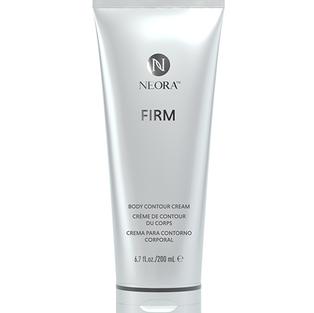 Firm Body Contour Cream
