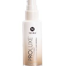 ProLuxe™ Scalp Treatment