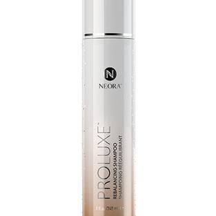 ProLuxe™ Rebalancing Shampoo