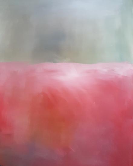 Jelly Tip, 1.7m x 1.76m