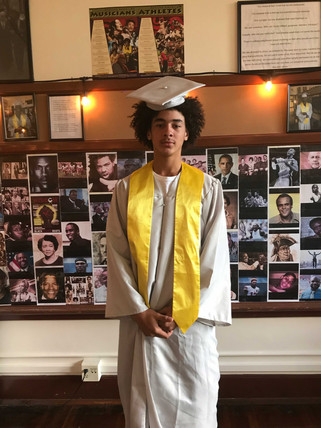 graduation3.jpg