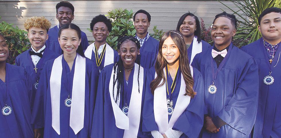 Graduation Class of 2017 copy.jpg
