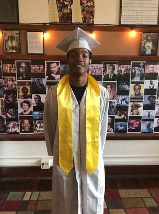 graduation4 (2).jpg