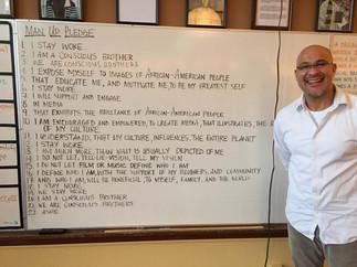 faculty-manup-pledge.jpg