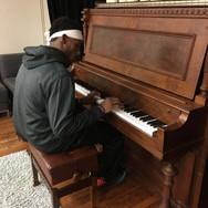 student-piano.jpg