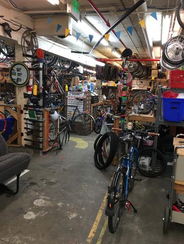 student-bike-repair.jpg
