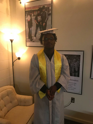 graduation5 (2).jpg