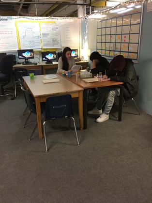faculty-class-table.jpg