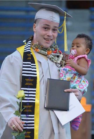 graduation15.jpg