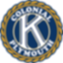 Kiwanis Colonial Plymouth Logo.png