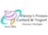 Danny's Frozen Custard logo (1).png