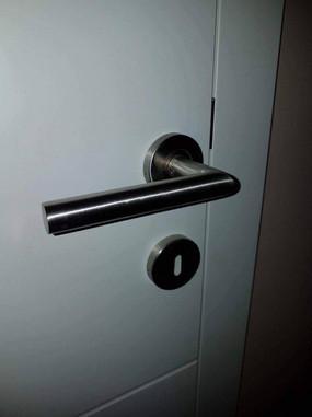 Sona vrata.