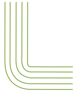 green corner stripes-01.png