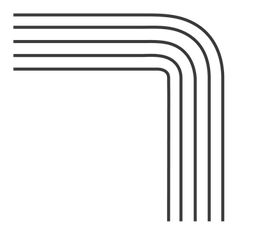 curved line-01.png