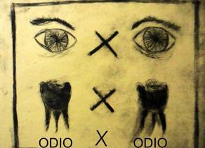 ojo x ojo