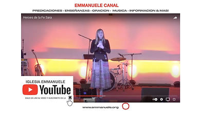 thumbnail_emmanuele Canal.jpg