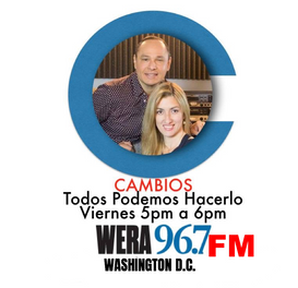 Cambios 96.7FM