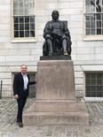 Harvard Universtiy
