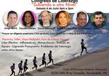 Congreso de Liderazgo