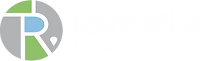 RW Logo W.png