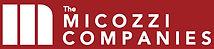 micozzi_logo_final63071-01w-01.jpg