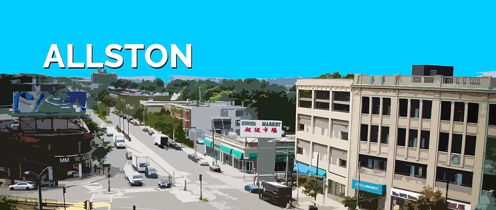 Allston_neigh_guide.jpg