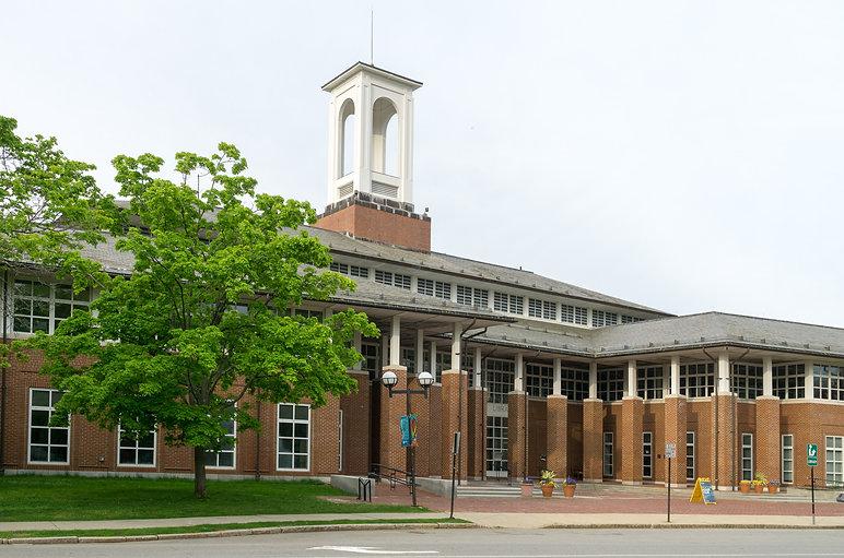 Newton_Public_Library_Massachusetts.jpg