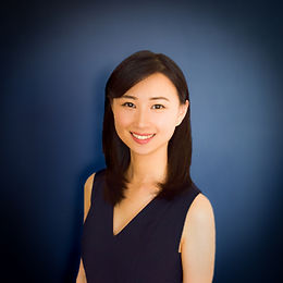 Hanna Zheng