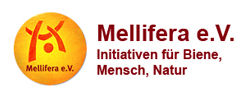 mellifera_logo.jpg