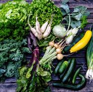 Gemüsebox_PLUS