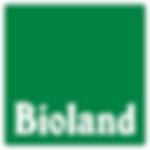 Bioland.png