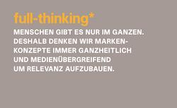 hp_AufEinenBlick-3