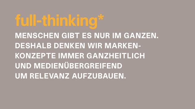 hp_AufEinenBlick-3.png